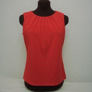 Calvin Klein Bouse (Red)